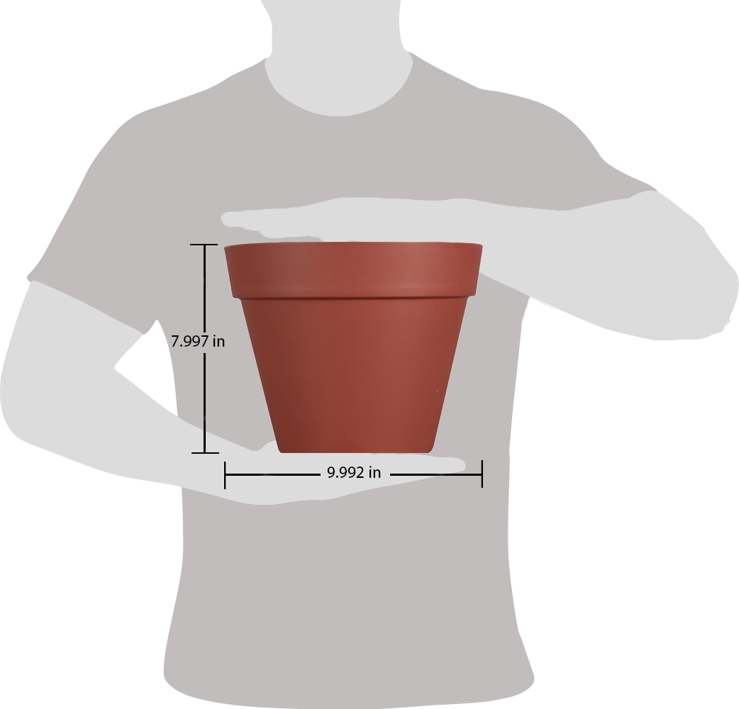 Planter Proportional Product Image