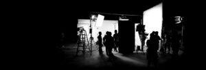 eCommerce Photography Studio
