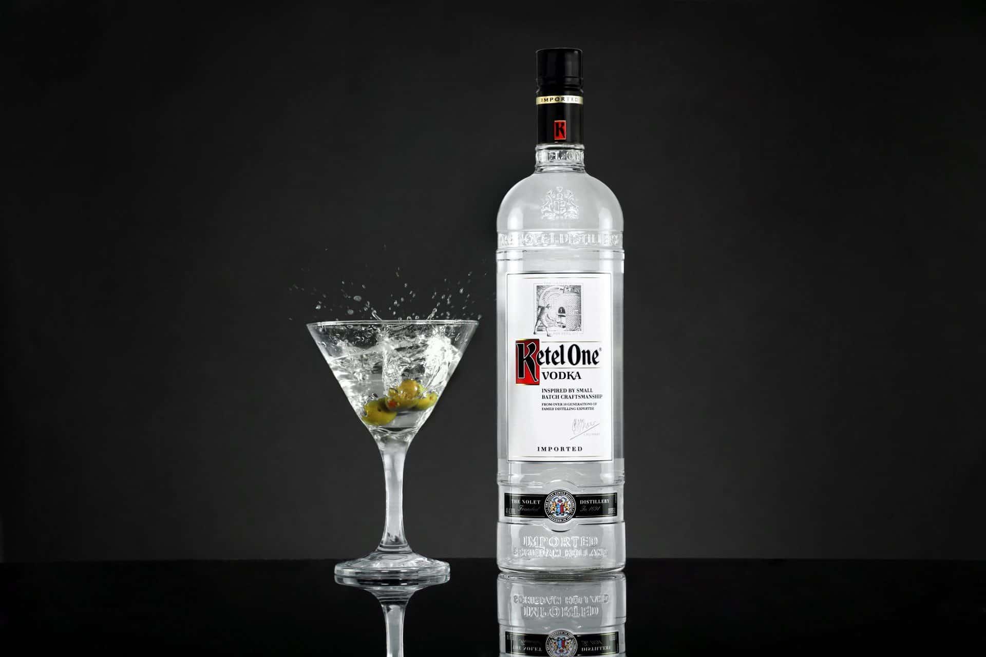 smsb vodka ecommerce image