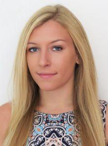 Amanda Kleczka