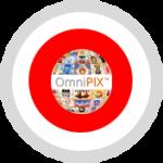 omnipix walmart logo